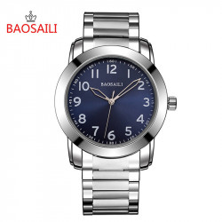 Ceas Baosaili B82022