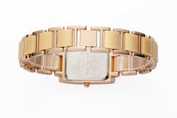 Ceas KIMIO TG021 auriu