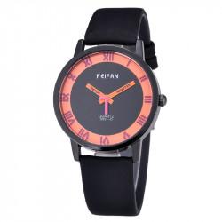 Ceas FeiFan BSL928 orange