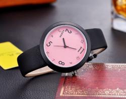 Ceas FeiFan BSL925 pink