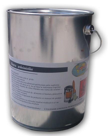 Grund Alchidic cu uscare rapida, IZOCOR GR, 20 kg