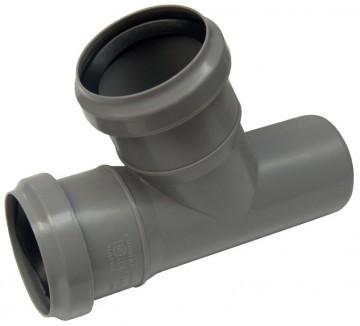 Ramificatie PP 67   - 50mm - 673075