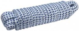 Cordelina ETS Rola - 10x20  - 654084
