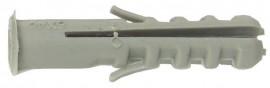 Diblu de Plastic - 10mm  - 650015