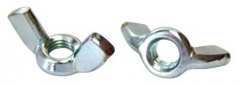 Piulita Fluture DIN 315 M12 - 640189