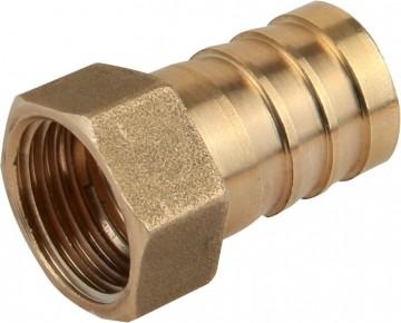 Stut Alama Portfurtun FI 1/2 inch - 673571
