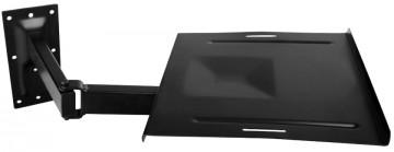 Suport pentru Televizor - 58cm - 657003