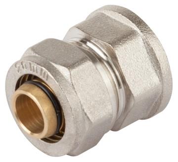 Teava PEX 16mm - 668009