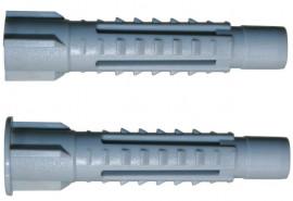 Diblu Universal Plus Nylon - M6x38 - 673919