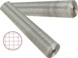 Plasa Sudata Zn -10x1x0.9 - 674459
