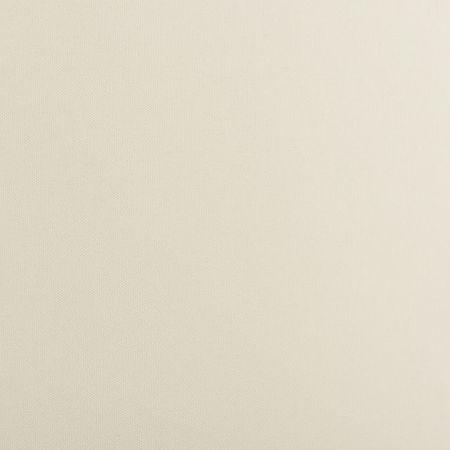 Roleta cu consola / - 100 x 230 cm - crem - jaluzea - fara gaurire