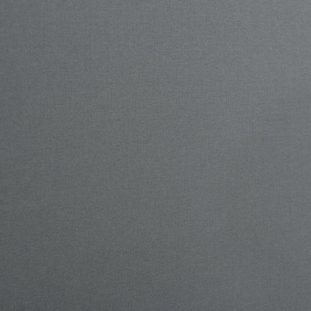 Roleta cu consola / - 50 x 175 cm - gri - jaluzea - fara gaurire