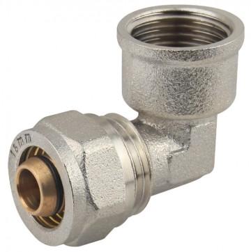 Cot Pexal FI - 20mm x 3/4 inch - 668025