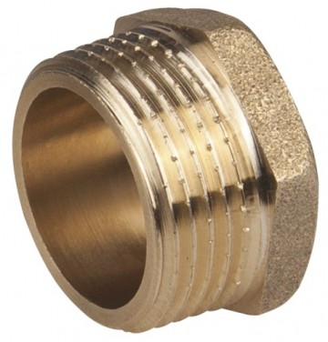 Dop Bronz 290 1 inch - 667029