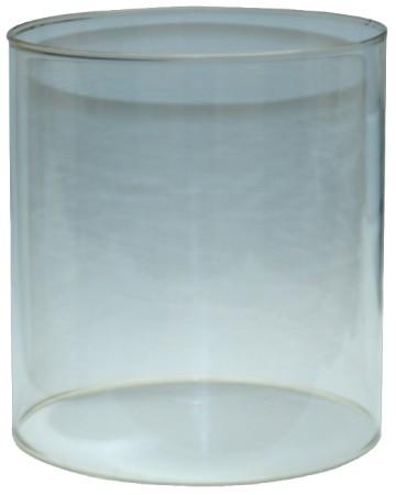 Geam Felinar Petromax - 660010