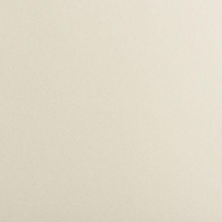 Roleta cu consola / - 50 x 175 cm - crem - jaluzea - fara gaurire