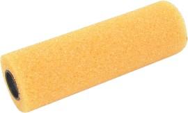 Rulou Trafalet Burete Gros / D[mm]: 30; L[mm]: 250