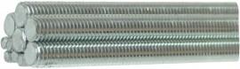 Tija Filetata ETS M16x1000 - 650334