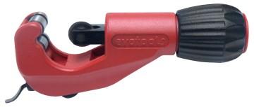 Dispozitiv de Taiat Tevi Mare ET(R) 6-35mm  -  623163