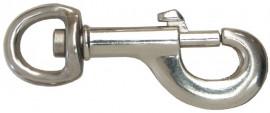 Intinzator Cablu Ochi-Ochi - 16mm - 651033
