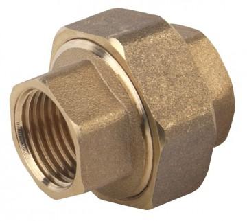 Olandez Bronz Int-Int 330 1/2 inch - 667099