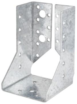 Papuc Grinda Tip B Imbinare Lemn - 50x105x2 - 649235