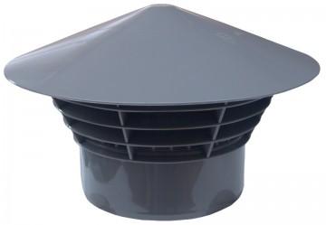 Piesa Coloana de Ventilatie PP 110mm - 673068