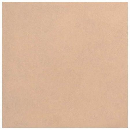 Plăci din MDF, 10 buc., pătrate, 60 x 60 cm, 2,5 mm