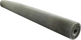 Plasa Sarma Subtire - 5x5x0.56x12 - 653020