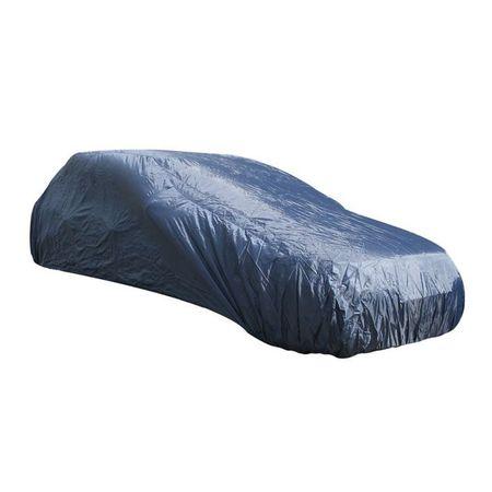 ProPlus Husă auto pentru autoturism combi XL, 485 x 151 x 119 cm