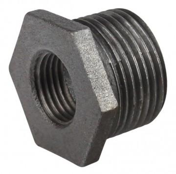 Reductie Ng 2 4 1 Evo 1 1/2 x 1/4 inch/ 5 buc - 666030