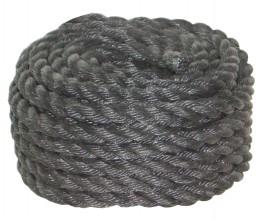 Sfoara din Nylon - 6x10 - 654015