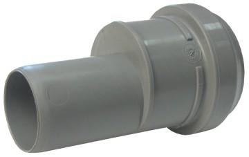 Adaptor PP - 40-32mm - 673076