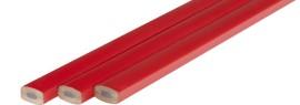 Creion de Tamplarie Extra 175mm - 673937
