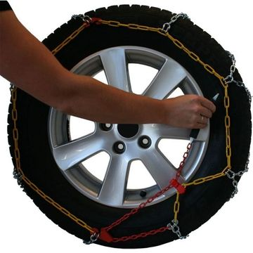 ProPlus Lanțuri pentru anvelope auto 12 mm KN100, 2 buc.