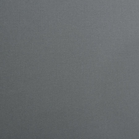 Roleta cu consola / - 140 x 230 cm - gri - jaluzea - fara gaurire