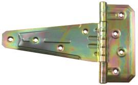 Balama Poarta ETS - 85x70 mm - 643080