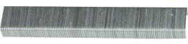 Capse pentru Lemn (1000buc) 8x0.75mm- 640017