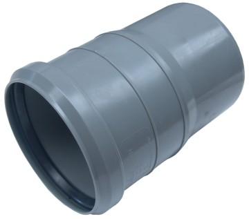 Conector Dilatatie PP 110mm - 673113