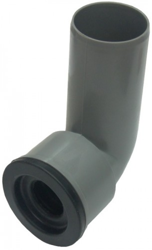 Curba Tehnica PP 32-46mm - 673085