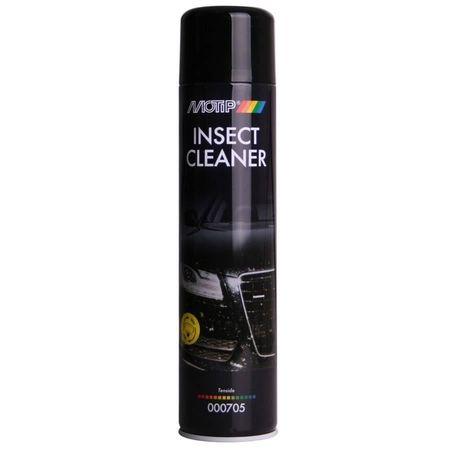 MOTIP INSECT CLEAN. 735C sol.curatat insecte500ml