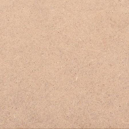 Plăci MDF dreptunghiulare, 10 buc., 120 x 60 cm, 2,5 mm