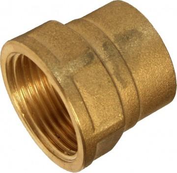 Rac Fi Bronz (Teava Cupru) 3/4 x 22 mm - 667064