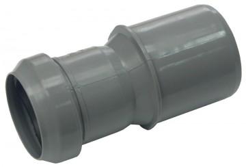 Reductie PP - 50-40mm - 673062