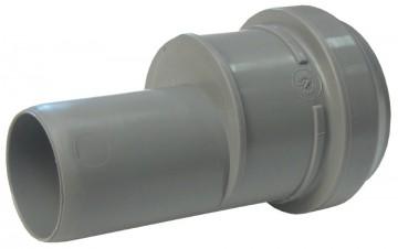 Reductie PP - 50-40mm - 673093
