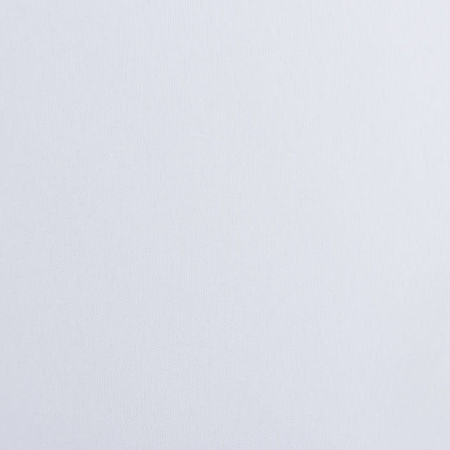 Roleta cu consola / - 40 x 175 cm - alb- jaluzea - fara gaurire