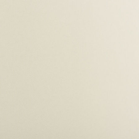 Roleta cu consola / - 80 x 230 cm - crem - jaluzea - fara gaurire