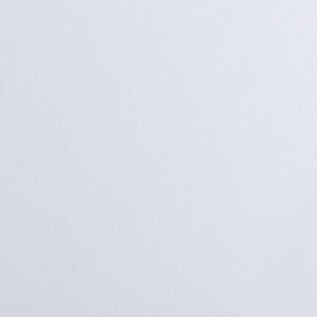 Roleta cu consola / - 90 x 175 cm - alb- jaluzea - fara gaurire