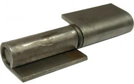 Balama Sudura Cu Talpa - 120 mm - 643100