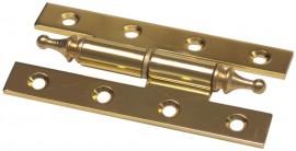 Balama Usa ( Bronz ) Dreapta 95mm - 673380